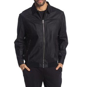 HUGO BOSS Belford Bomber Jacket